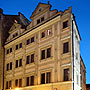 Tschechien Hotels in Prag